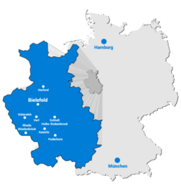 Karte_Einsatzgebiet_gutachter_Ari_Ostwestfalen